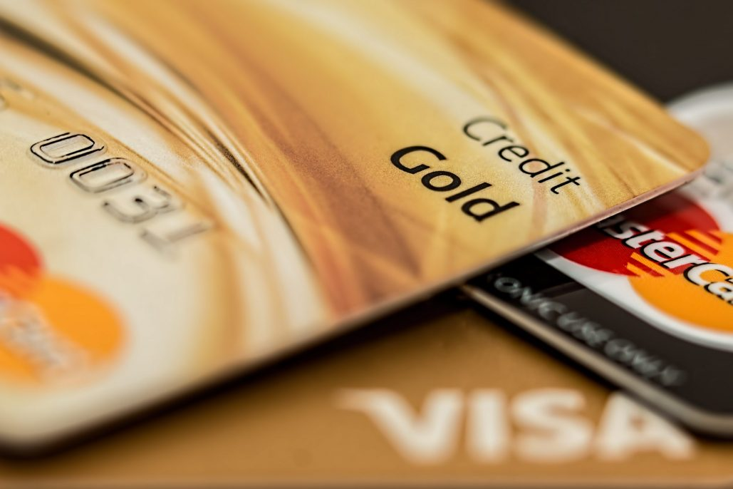 УБКИ - Как проверить кредитную историю и долги