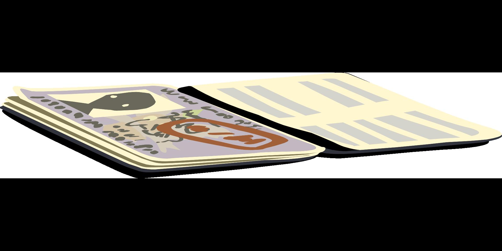 Проверку паспорта можно разделить на два вида: проверку паспорта на действительность и проверку паспорта на подлинность (это не одно и то же). Рассмотрим данные категории по отдельности.